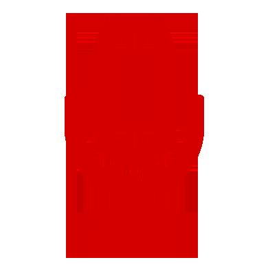 Ingenious Technologies Podcast